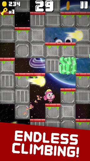 Super Slime Blitz  screenshots 4