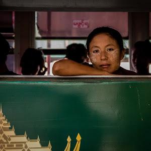 Myanmar 2015-6.jpg