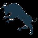 VIRTUS icon