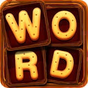 Word Connect - Word Search : Word Cookies APK for Bluestacks