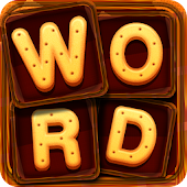 Tải Game Word Connect