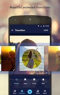 Photo Video Editor 4.2.3 Android Mod + APK + Data 1