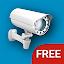 دانلود tinyCam Monitor FREE - IP camera viewer اندروید