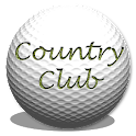 APW Theme - The CountryClub icon