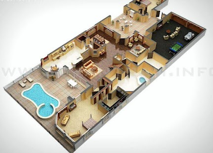 house layout design - android apps on google play