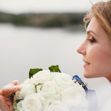 Wedding photographer Vyacheslav Konovalov (vyacheslav108). Photo of 11.06.2018