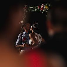 Wedding photographer Alejandro Severini (severelere). Photo of 09.06.2017