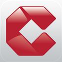 BCP Mobile icon