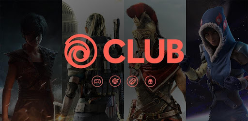ubisoft games free download for mobile