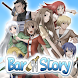 Adventure Bar Story - Androidアプリ