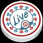 Carrom Live! 1.38 Apk