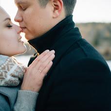 Wedding photographer Ekaterina Kotlyar (kotlyarphoto). Photo of 12.06.2017
