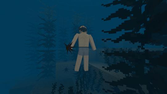 Survivalcraft 2 4