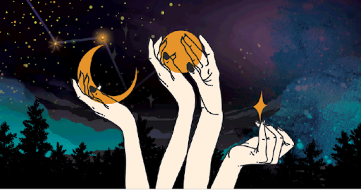 Your daily horoscope for Friday, July 30, 2021