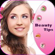 New Beauty Tips