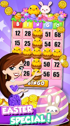 Bingo PartyLand 2 - Free Bingo Games apkpoly screenshots 7