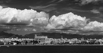 Photo: Mallorca