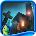 Enigmatis Hidden Object (Full) icon