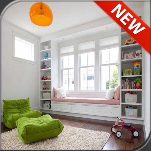 Style Window Design Ideas