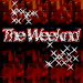 Lyric and Songs The Weeknd icon