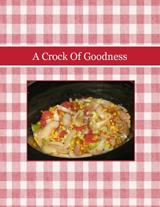 A Crock Of Goodness