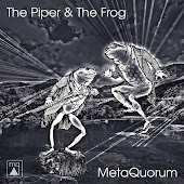 The Piper & The Frog