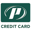 PREMIER Credit Card icon