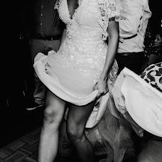Fotógrafo de bodas Rodrigo Borthagaray (rodribm). Foto del 16.05.2018