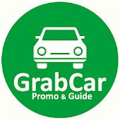 Tải Để GrabCar Hướng dẫn APK