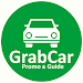 Order GrabCar Guide icon