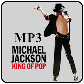 Michael Jackson New Songs MP3