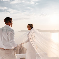 Wedding photographer Svetlana Ryazhenceva (svetlana5). Photo of 01.02.2018