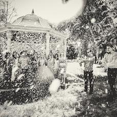 Wedding photographer Mikhail Vasilenko (Talon). Photo of 27.06.2014