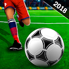 Russia Football Cup - Football Games icon