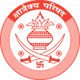 KParishad icon