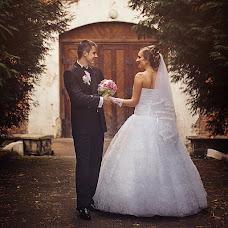 Wedding photographer Evgeniy Marukhnyak (marukhnyak). Photo of 07.12.2012