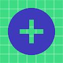 MMR Help icon