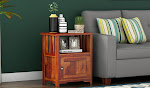 Big Sale!! Buy side and end tables in Hyderabad @ Best Price