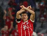 Bayern haalt het met 3-1 tegen Bailey en co.