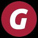 GOPASS MOBILE icon