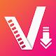 All Video Downloader - Free Video Downloader APK