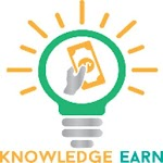 Knowledge Earn - Earn free gift cards fast online 5.1.0