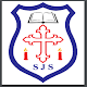 St Johns School Download for PC Windows 10/8/7