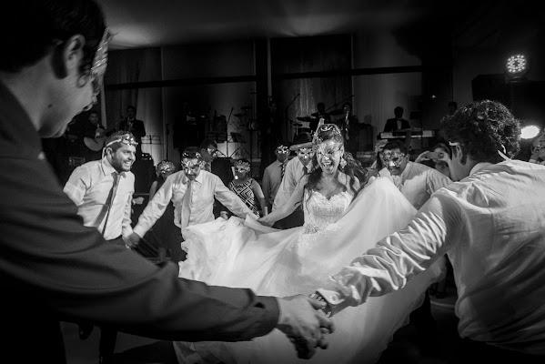 Fotógrafo de bodas Janet Correa (janetcorrea). Foto del 17.10.2015