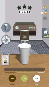 Latte Master 2