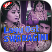 Swaragini Full Song