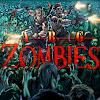 ARG Zombies