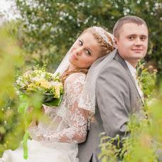 Wedding photographer Elena Shutko (anelestudio). Photo of 24.06.2013