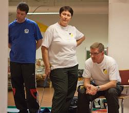 Photo: Martin Lundell, Gullbergsbro, Linda Iversen och Leif Nilsson, Sjöviken