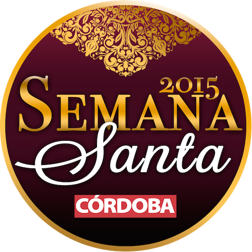 S Santa 2015 Diario CÓRDOBA LOGO-APP點子